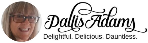 Dallis Adams