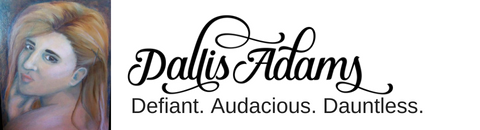 Dallis Adams